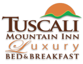 Tuscali Mountain Inn